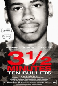 3-5MINUTES_TEN BULLETS_Poster_Unrated_FINAL_400px
