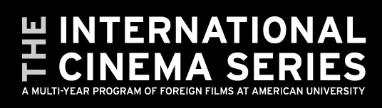 International_Cinema_Series