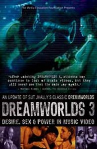 dreamworlds---desire.-sex-and-power-in-music-videos