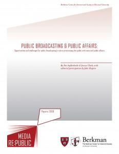 public_broadcasting_and_public_affairs_mr